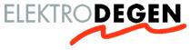 Elektro Degen AG 061 935 35 35