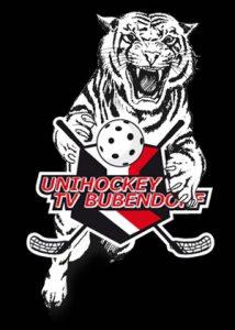 Unihockey TV Bubendorf