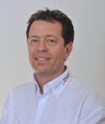 Heinz Schweizer, Geschäftsführer / Inhaber
