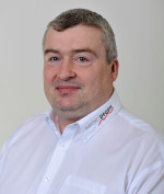 Stephan Schneider, Projektleiter